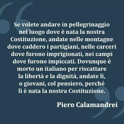 Piero Calamandrei