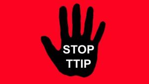stop-ttip-3