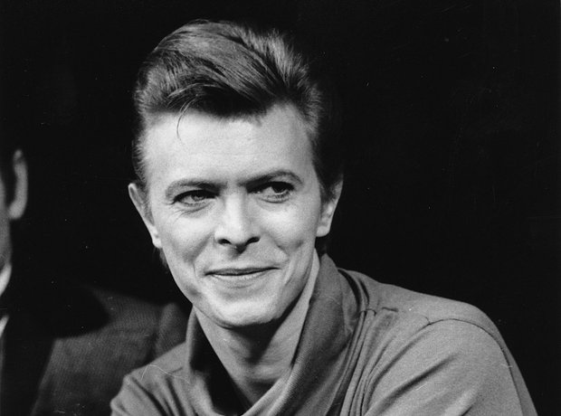 david-bowie-1980-1374073529-view-1